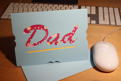 """Dad"" Father's Day Card.jpg 
