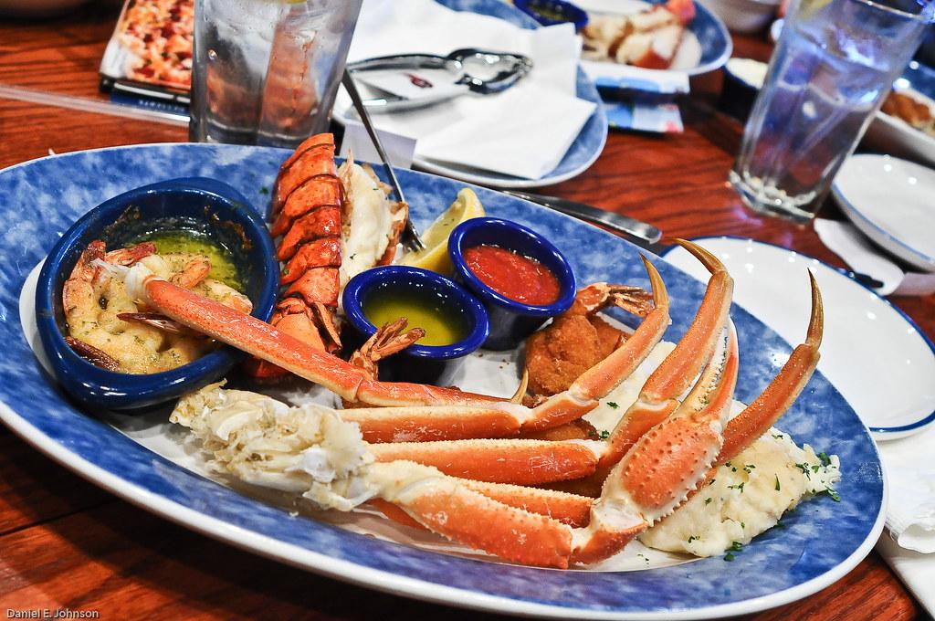 recipe: red lobster feast [25]