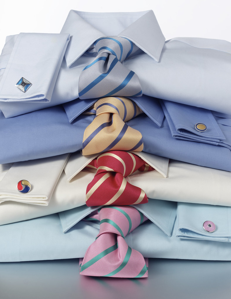 charles tyrwhitt shirts limited flickr