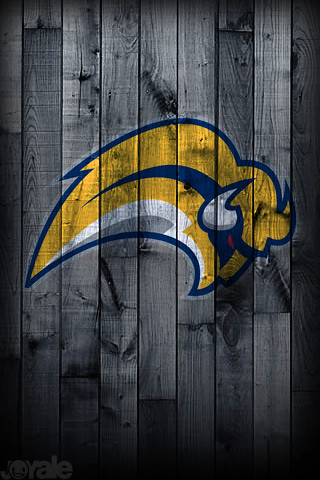 Buffalo Sabres I Phone Wallpaper