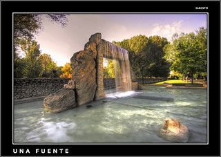 Fuente | by Iabcstm