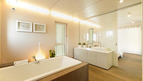 musterhaus box mannheim badezimmer mehr dazu more ulterior flickr. Black Bedroom Furniture Sets. Home Design Ideas