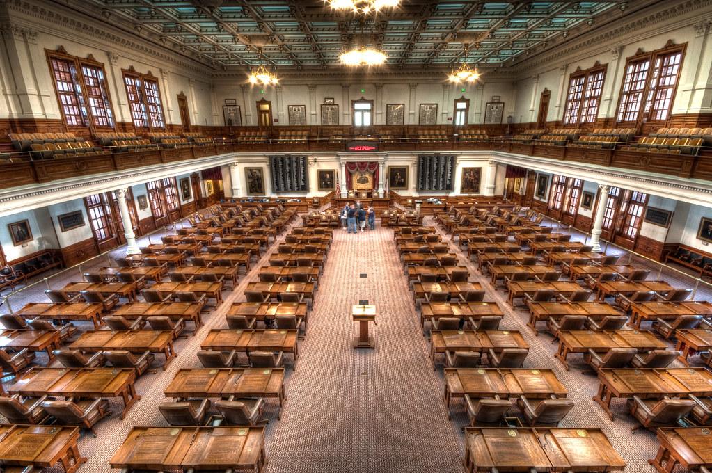 Texas House Of Representatives   By DaveWilsonPhotography Texas House Of  Representatives   By DaveWilsonPhotography