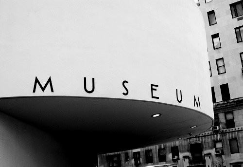Museum | by Powerhouse Museum