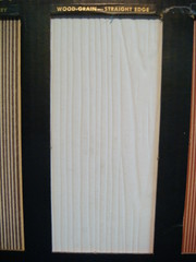 Gold Bond Asbestos Cement Siding Sample   Partial-view of a …   Flickr