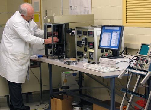 Lab Specimen Jobs In Rhode Island