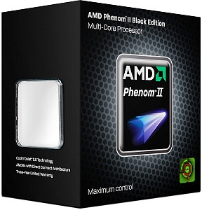 AMD-Phenom-II-X6-1100T-Black-Edition