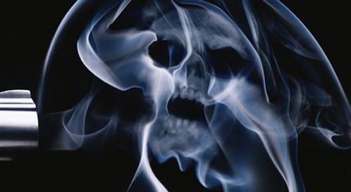 smoke_skull_gun