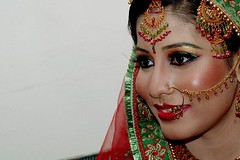 Wedding Photography in Dhaka | by www.MonjurulHoque.com