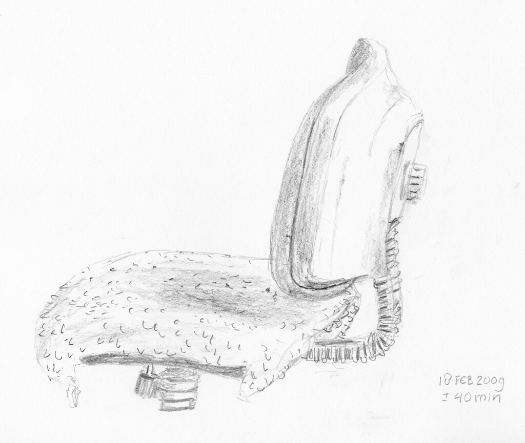 office chair drawing. Perfect Chair Office Chair Drawing  By Aaipodpics For Chair Drawing B