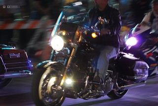 Daytona bike week 2009 | by DeusXFlorida (10,211,658 views) - thanks guys!