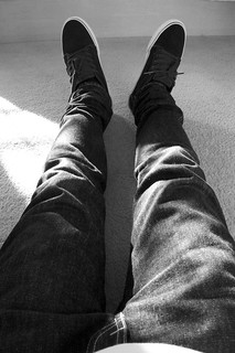 Shaun White Shoes Amazon