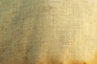 fabric texture | by Abby Lanes