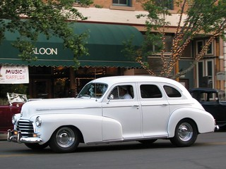 1946 chevrolet 4 door sedan custom 39 50 394 39 1 jack for 1946 chevy 4 door sedan