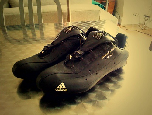 Adidas Shoes Pro Direct