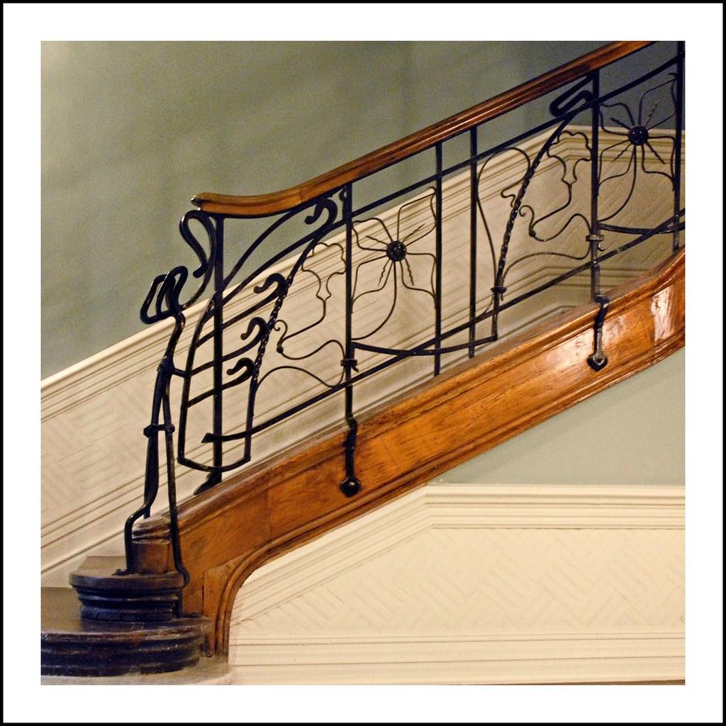 model rampe d escalier latest rampe duescalier en fer forg with model rampe d escalier elegant. Black Bedroom Furniture Sets. Home Design Ideas