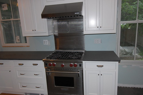 Kitchen Countertops New York