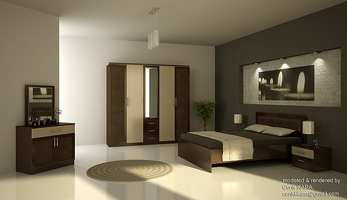 Home Decoration By Fast Ck Home Decoration By Fast Ck