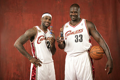 91022348CC005_CAVALIERSMEDIADAY | by Cavs History