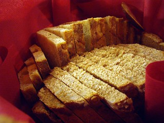 Hills Market Cooking Class: Bread Basket | by swampkitty