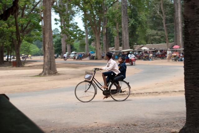 vietnam_cambodia-55