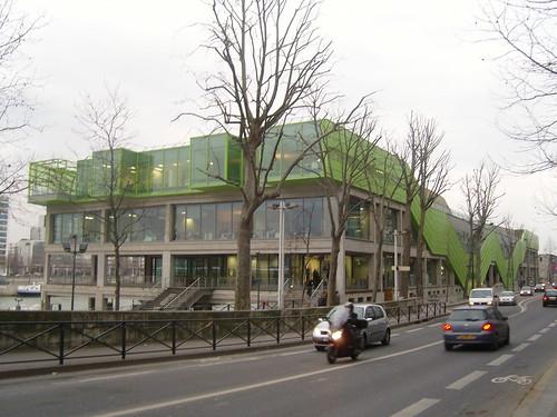 Boutiques Et Restaurants Du R Ef Bf Bdseau Total France