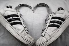 adidas lover <3 | by N de Natasha ...