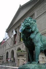 The Art Institute of Chicago | by Enjoy Illinois