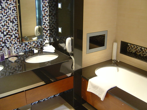 Room Tips Hotel Istria Rovinji