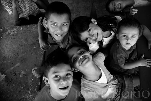 Comedor infantil oasis grecia alajuela costa rica flickr for Comedor infantil