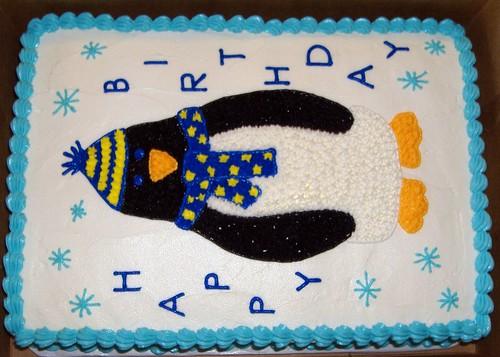 Snow Cake  Streaming