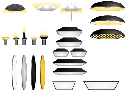 Online lighting diagram creator new set of objects flickr online lighting diagram creator new set of objects by quoc huy ccuart Image collections