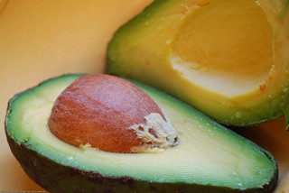Avocado 2 | by HarmonyRae