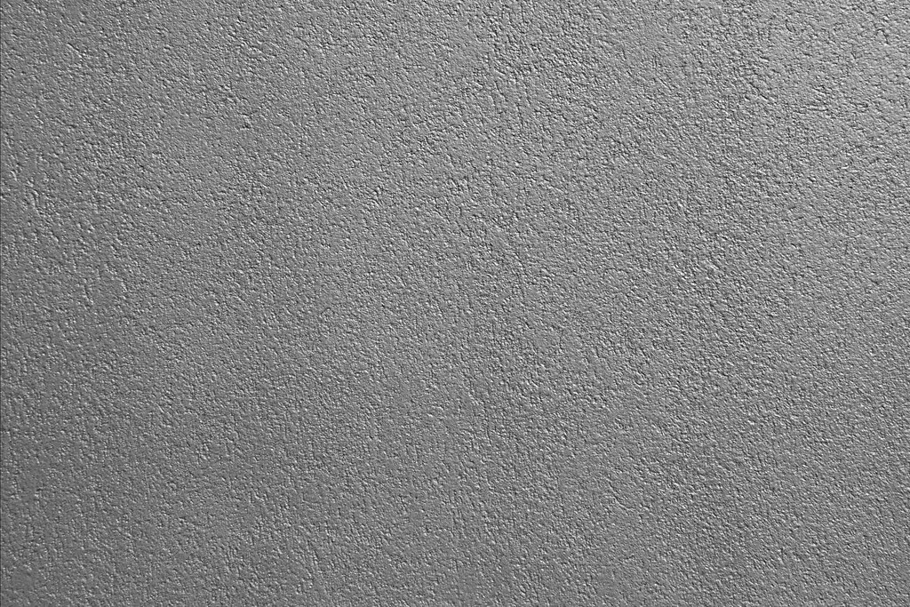 Free texture painted concrete desaturated Free texture Flickr