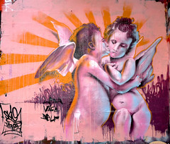 By SKIO (B2C) (for Graff à l'Ermitage) | by Thias (°-°)