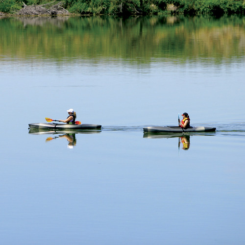 Cape Cod Rail Trail Kayak Rental For More Pictures And