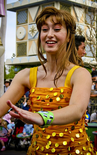 Disneyland_March_2009_0809 | by FrogMiller