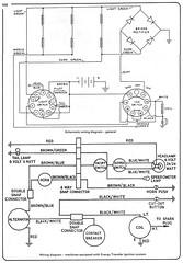 et wiring triumph tiger cub wiring diagram gym x flickr rh flickr com triumph tiger explorer wiring diagram triumph tiger 1050 wiring diagram