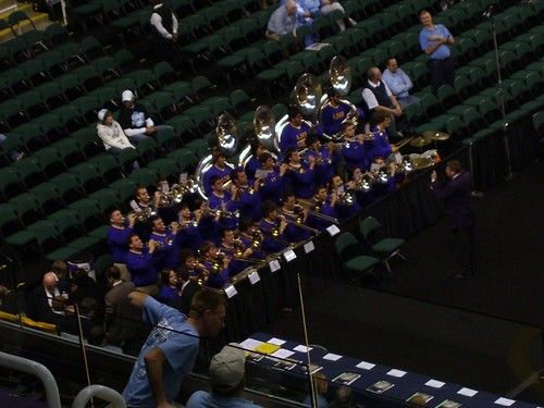 LSU Band | The Golden Band from Tigerland So I got to go ...