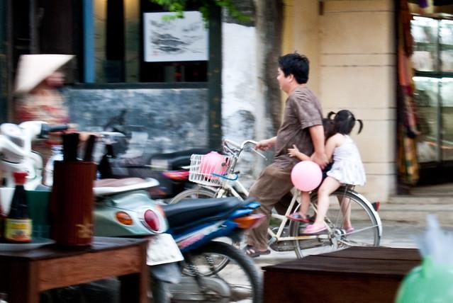 vietnam_cambodia-1329