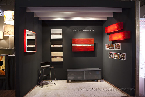 Morin Choiniere Interior Design