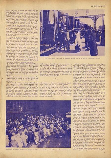 Ilustração, No. 120, Natal, Dezembro 16 1930 - 22