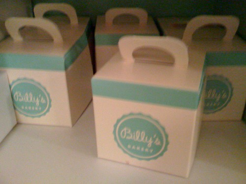 Cake Boxes With Board In Bulk Uk
