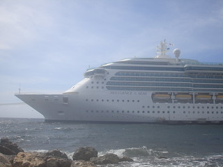 Cruise And Fit Travel Agent Los Angeles