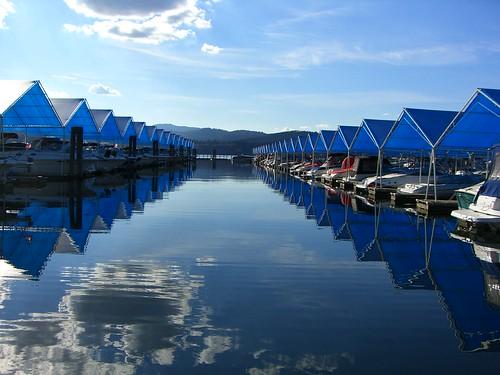 Boat Slips For Rent Panama City Beach Fl