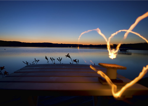 S'more Love | by J.Renee.Photo
