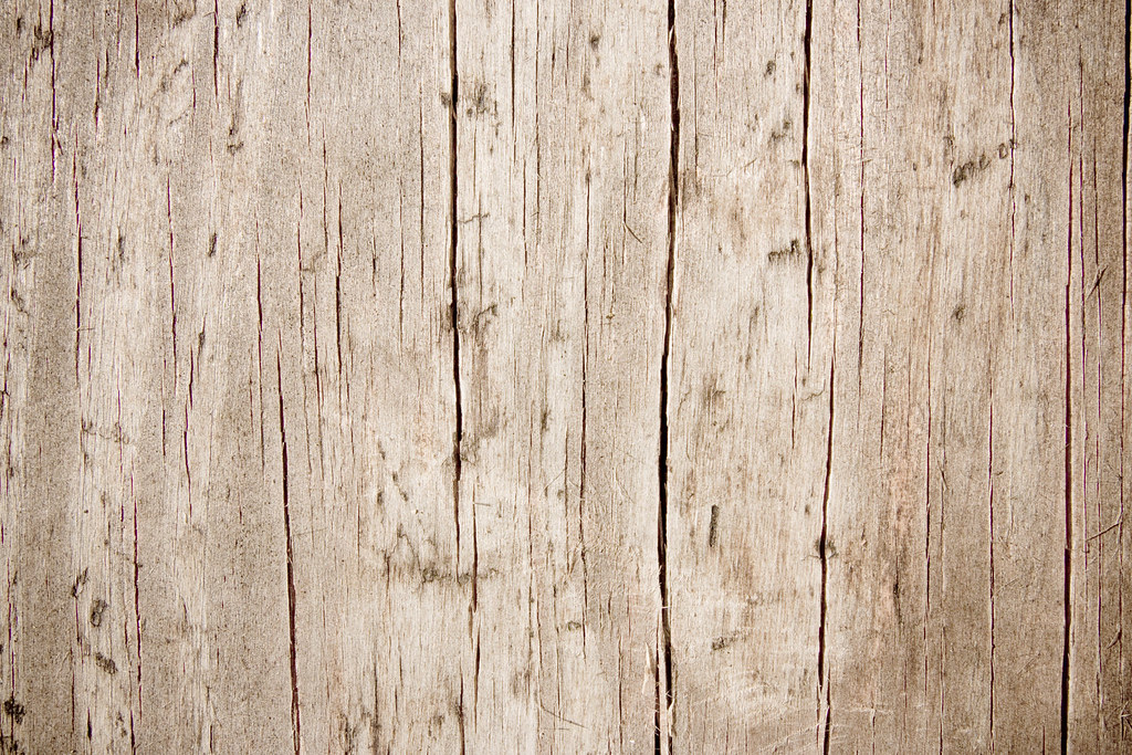 Free Photo Wood Background Rustic Texture Free Image On Fonder