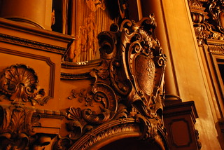Los Angeles Theatre | by Floyd B. Bariscale