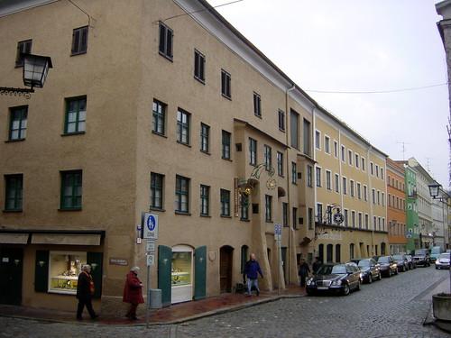 2004 02 15 wasserburg rott am inn 031 wasserburg allie caulfield flickr. Black Bedroom Furniture Sets. Home Design Ideas