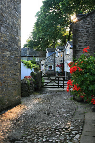 Grassington | by Donna & Andrew